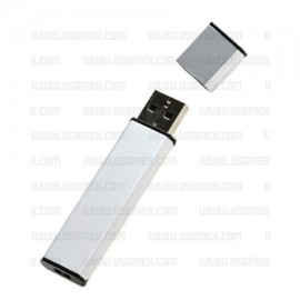 Memoria USB Promocional A16