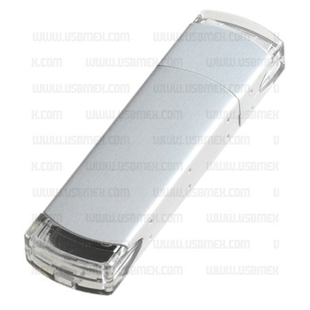 Memoria USB Promocional A17