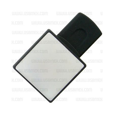 Memoria USB Promocional A23