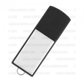 Memoria USB Promocional A24