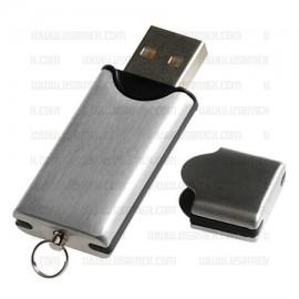 Memoria USB Promocional A27