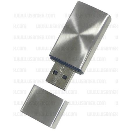 Memoria USB Promocional A29