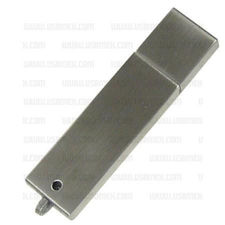 Memoria USB Promocional A30