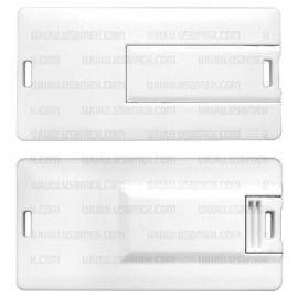 Memoria USB Promocional T06