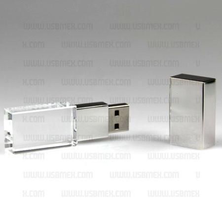 Memoria USB Promocional C01