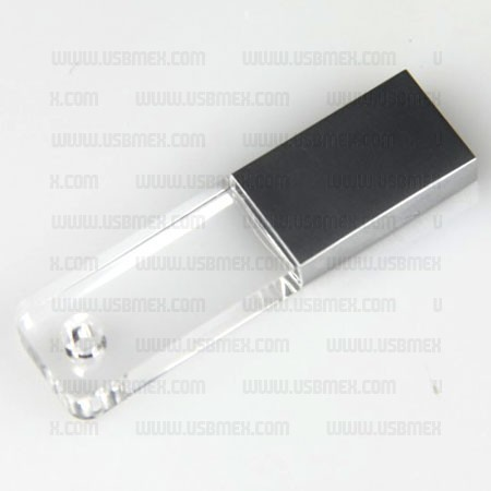 Memoria USB Promocional C02