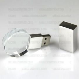 Memoria USB Promocional C03