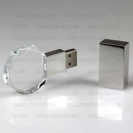Memoria USB Promocional C05