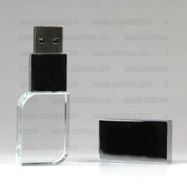Memoria USB Promocional C06
