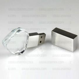 Memoria USB Promocional C08