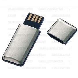 Memoria USB Promocional S05