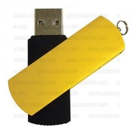 Memoria USB Promocional A03