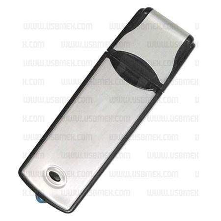 Memoria USB Promocional A09
