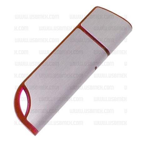 Memoria USB Promocional A10