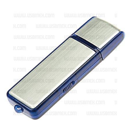 Memoria USB Promocional A12