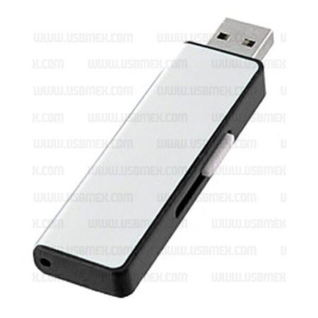 Memoria USB Promocional A13
