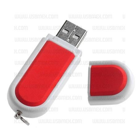 Memoria USB Promocional A14
