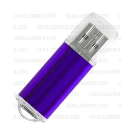 Memoria USB Promocional A19