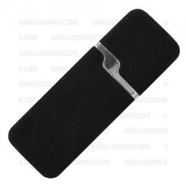 Memoria USB Promocional A20