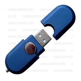 Memoria USB Promocional A21