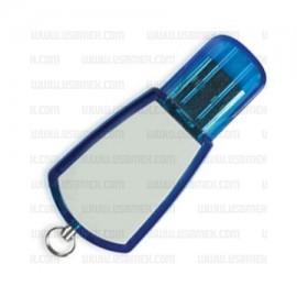 Memoria USB Promocional A22