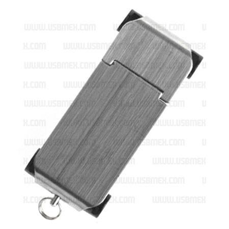 Memoria USB Promocional A26