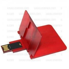 Memoria USB Promocional T03