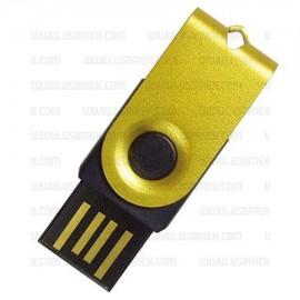 Memoria USB Promocional S01