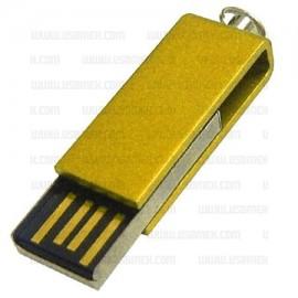 Memoria USB Promocional S02