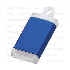 Memoria USB Promocional S07