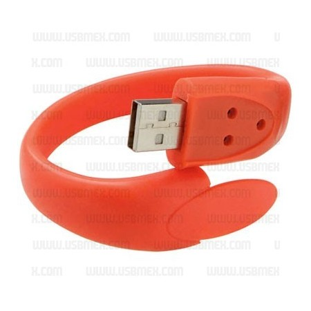 Memoria USB Promocional P02