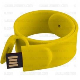 Memoria USB Promocional P03