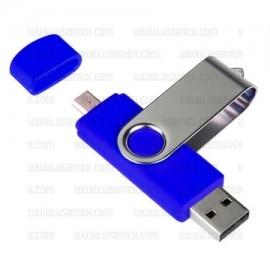 Memoria USB Promocional A04
