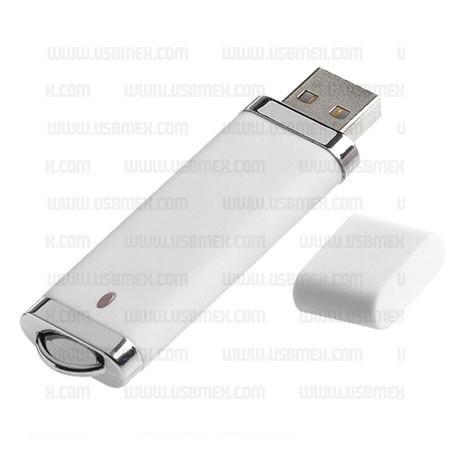 Memoria USB Promocional A05