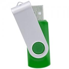 A01 8gb Verde